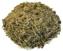 image of foster brothers shredded pine mulch