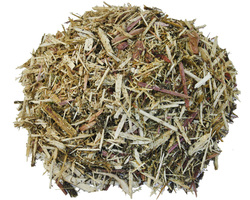 image of Foster Brothers cedar mulch